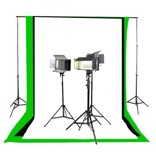 Alternative Views  sc 1 st  Cowboy Studio & 3X500LED-3X803-NEWCB-BWG azcodes.com