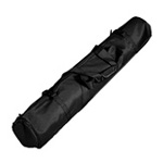 "40"" Carry Case for Light Stand or Tripod with Side Bag, 40 INCH CARRY CASE"