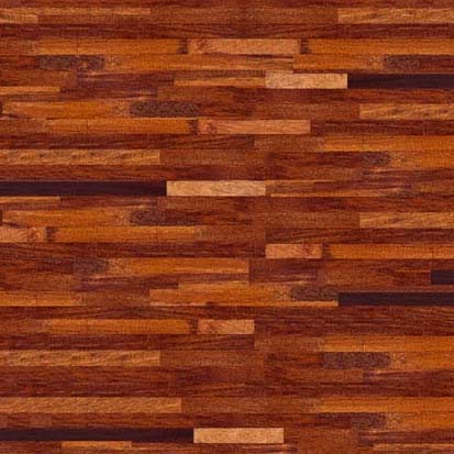 Savage Floor Drop 5 X 7 Or 8 X 8 Brazilian Cherry