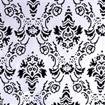 Fantasy Cloth Backdrop Background, Classic 5501 (Two size options)