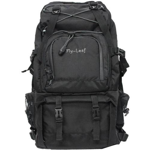 D11 Backpack Bag