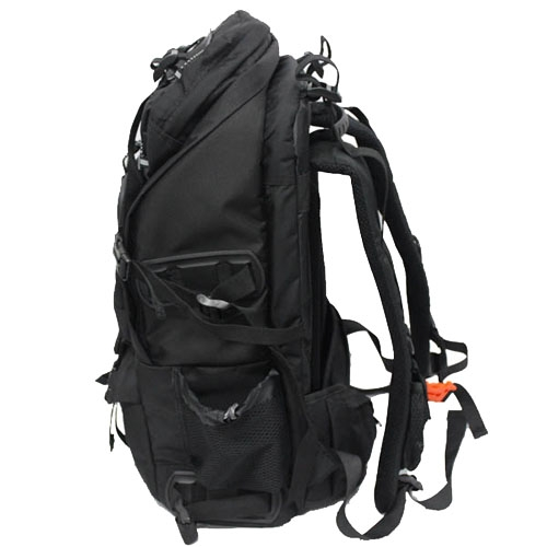 D11 Backpack Bag
