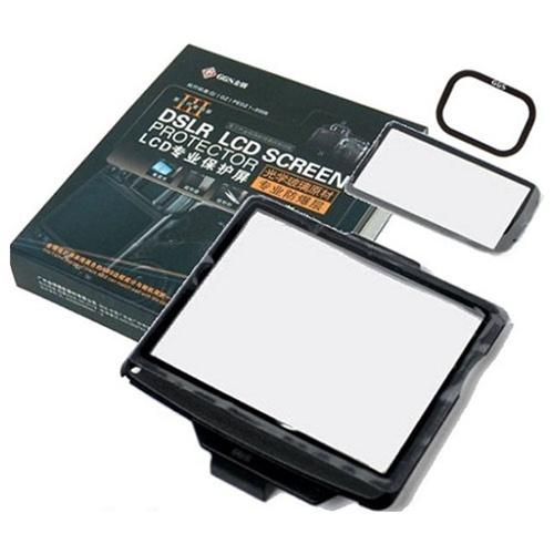 sony digital photo frame instruction manual