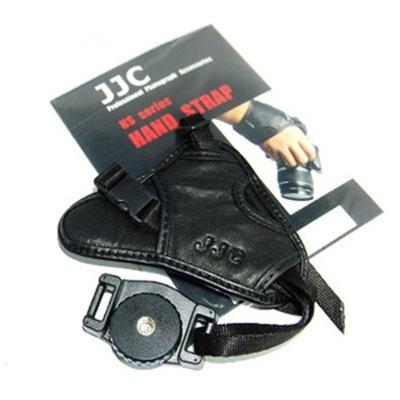 Leather Camera Hand Strap Hs 2 Handstrap