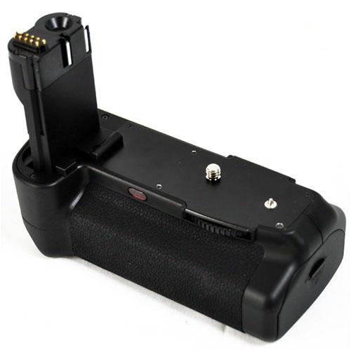 lcd batterygrip 30d  50d canon 40d instruction manual pdf Owner's Manual