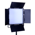 Preimum Bi Color LED-408SVC SMT (Surface Mount Technology) LED Video & Camera Light
