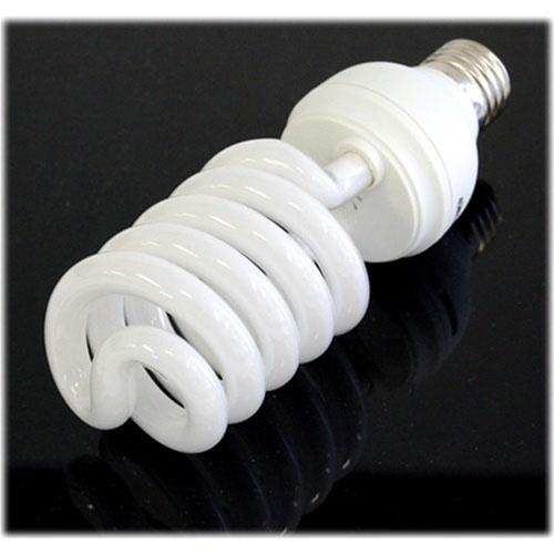 Softbox Light Bulbs: Our ...,Lighting