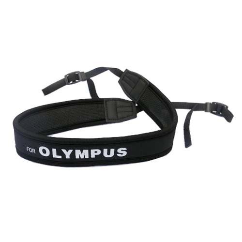 olympus omd em10 instruction manual