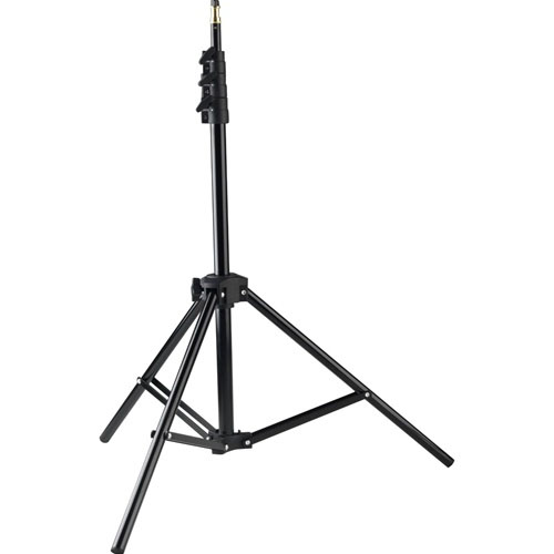 photobasic light stand