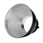 "Pro 7""/18cm Reflector Bowel for Bowens Strobe Monolight, REFLECTOR FOR QL1000"