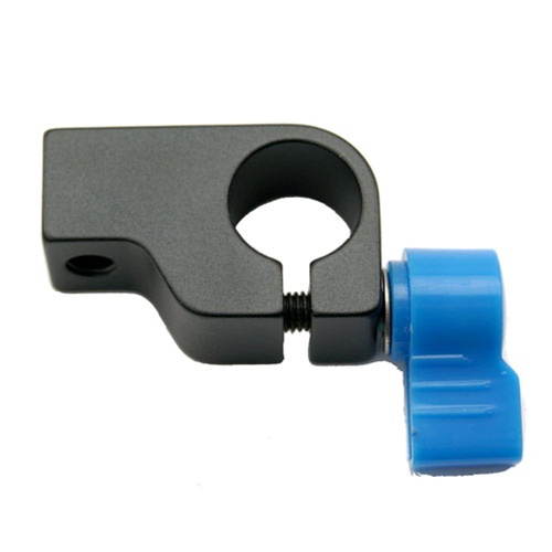 Rod Clamp