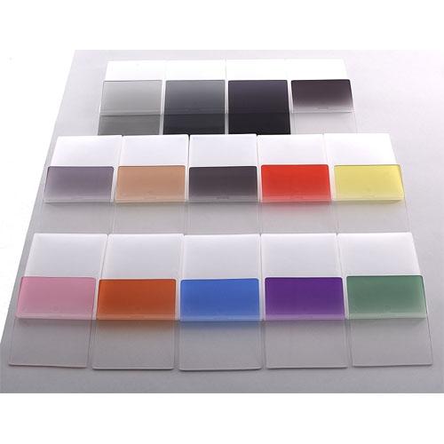 Square Filter Kit