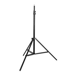 Top Quality Aluminum Alloy Adjustable 7 Ft Light Stand - W803