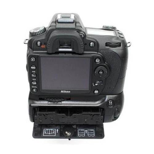 battery grip d90 Nikon D80 Service Manual Nikon D80 Digital Camera Manual