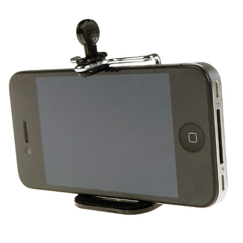 iphone mount. Our Iphone Mount