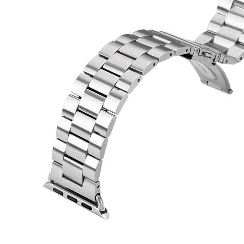 Watch Band 42mm Metal Apple Watch Bands Replacement