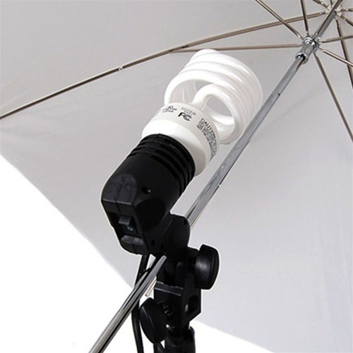 Studio Continuous Lighting Vs Flash: NEWCB_BWG_26KIT