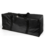 Mid Size Carry Bag for Complete Kit, 2000WKIT CASE ONLY