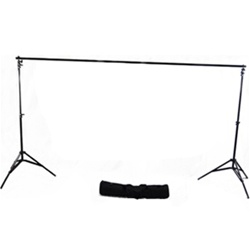 Heavy Duty Backdrop Support System, 2880
