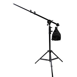 Basic Boom / Stand Support Kit - 500 Boom