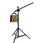 Premium Pro Boom / Stand Support Kit - 501 Boom