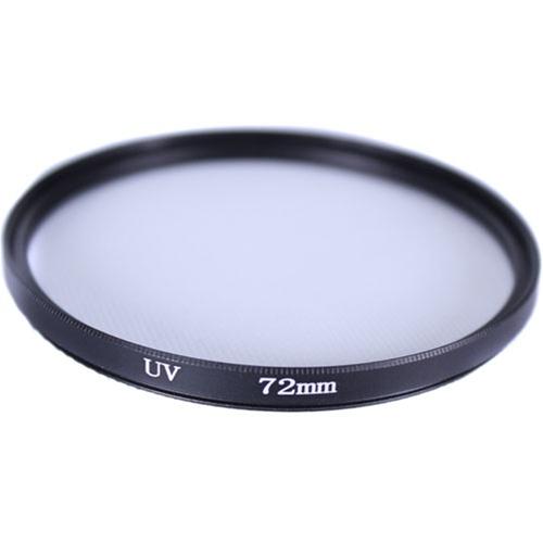 High Grade Multi-Coated /& Threaded UV1a, CPL, FLD 52mm Filter Set for Pentax K-x