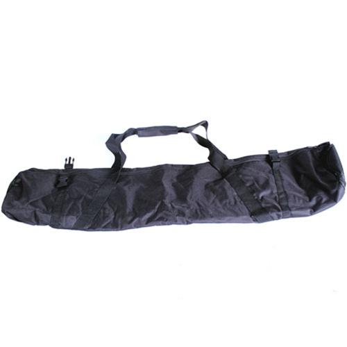 Light Stand Carry Bag