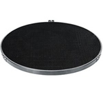"22"" Honey Comb Grid for Studio Beauty Dish or Speedlite Beauty Dish, BD GRID ONLY"
