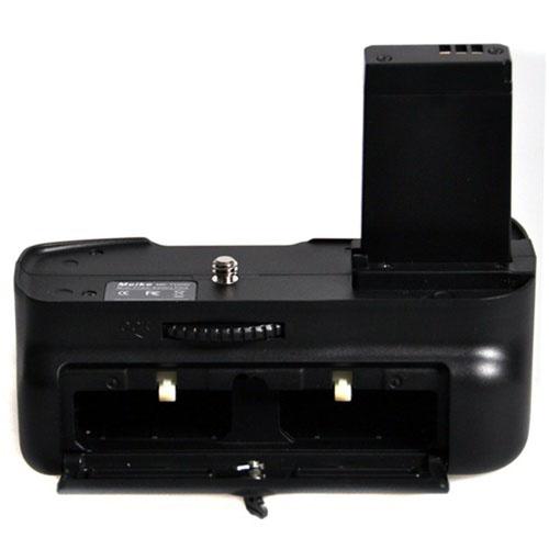 Battery Grip for Canon 1100D, BATTERY GRIP 1100D