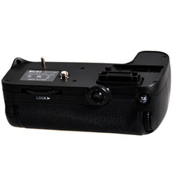 Battery Grip D-11 for Nikon D7000, BATTERY GRIP D7000