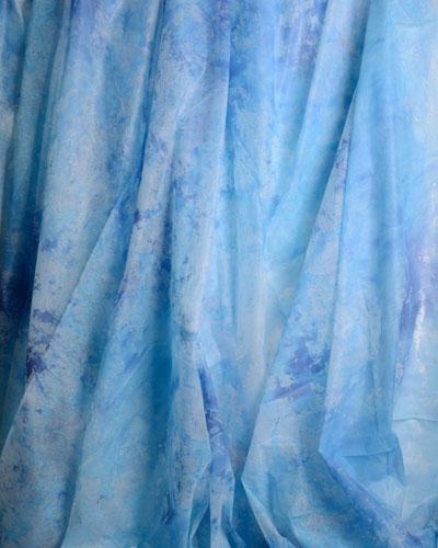 c036 cloth