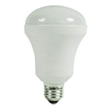 dp white cfl flood equivalent soft light fluorescent bulb par watt ac tcp