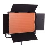 Nanguang 1200 LED Dimmable Photography Video Light Panel, Bi color, CN-1200SA