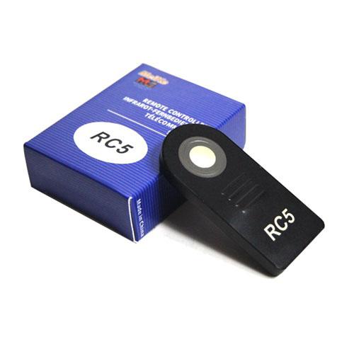 Infrared Remote Control for Canon Cameras, CANON REMOTE