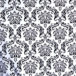 Fantasy Cloth Backdrop Background, Classic 5503 (Two size options)