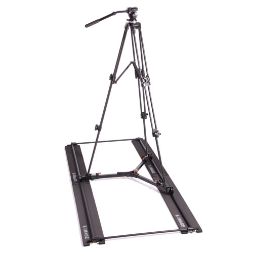 Ed330 Tripod Dolly