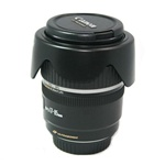 Lens Hood - EW-73B for Canon
