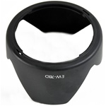 Lens Hood - EW-78D for Canon
