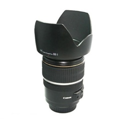 Lens Hood - EW-83J for Canon
