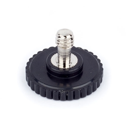 1/4-20 Release Plate Screw - FT223C