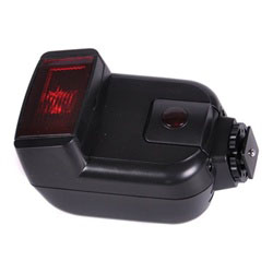 Flash Infra Red Trigger- FAN622 TRIGGER