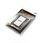 GGS Optical Glass LCD Screen Protector for Canon PowerShot SX210IS, GGS SX210IS SCREENPROTECTOR