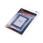 GGS LCD Optical Glass Pro Screen Protector for Canon 5D Mark III, GGS5DMARK III SCREEN PROTECTOR