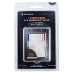 GGS LCD Glass Screen Protectors for Canon T4i & 650D, GGST4i-650D SCREEN PROTECTOR