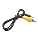 FPV Audio Video Output Cable for GoPro Hero 2