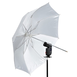 "Godox Folded 39"" Photo Soft Umbrella AD-S5 for WITSTRO Flash AD180 AD360"