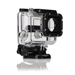 Underwater Waterproof Diving Protective Housing Case Cover for GoPro Hero 4 3+ 3