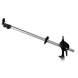 Photo Studio Extendable Reflector Holder Arm, H2258