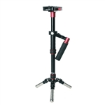 Fancier HPH-200 HDSLR Camera Mini Stabilizer Monopod