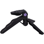 Video/Photo Digital Lightweight Hand Mini Tripod, HAND TRIPOD